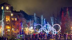 67504e612d6aed2b58f86cc9b3aeefb5 canada holiday new year celebrationjpg - How Does Canada Celebrate Christmas