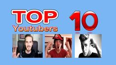 TOP 10 Most Subscribed YouTube Channels   2016 ll Most subscribed youtub...   #most subscribed youtube , #most subscribed youtube channel, #most subscribed youtuber,  #most subscribed youtubers 2016, #most subscribed youtubers of all time, #most subscribed youtuber in the world, #most subscribed youtubers july 2016, #most subscribed youtuber, #most subscribed youtuber 2016, #most subscribed youtuber on youtube, #top 10 most subscribed youtuber, #top 10 most subscribed youtubers,