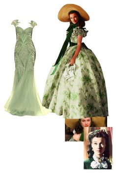 """""""ренр"""" by explorer-14496099397 ❤ liked on Polyvore featuring SCARLETT and Tony Ward"""
