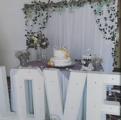 Happy Day, Table Decorations, Furniture, Instagram, Home Decor, Events, Hapy Day, Home Furnishings, Interior Design