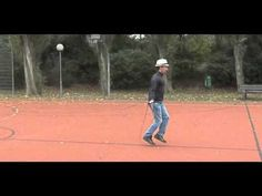White Hat Jump Tennis Court Tennis, Hats, Tennis Sneakers, Hat