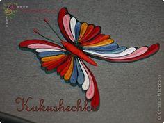 Gallery.ru / Фото #64 - Для вдохновения - Tatiananik