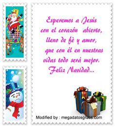 frases para enviar en Navidad a amigos,frases de Navidad para mi novio: http://www.megadatosgratis.com/mensajes-de-feliz-navidad/