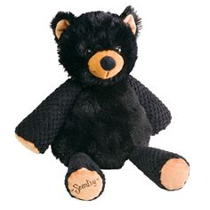 Bramble the Bear Scentsy Buddy Ashleythorpe.us Scentsy - We Make Perfect Scents Candle Wax Warmer, Buddy Love, Wax Warmers, Boys Room Decor, Pet Toys, The Help, Plush, Teddy Bear, Bramble