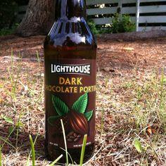 Dark Chocolate Porter
