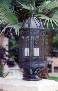 Lantern Masters