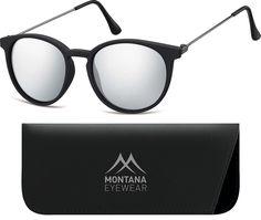 Superisparmio's Post Occhiali Montana  Montana Occhiali da Sole Unisex-Adulto  In questa colorazione solo 8.16!!   http://ift.tt/2wVVFDQ