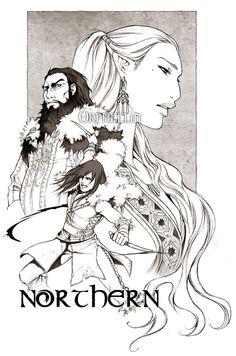 Cool Fantasy Artwork