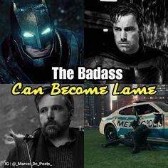 Please WB leave Aquaman's movie alone . Follow us @_marvel_dc_posts_ for more Marvel and DC content !! . . . . . #dc #dccomics #dceu #nightwing #batman #robin #wonderwoman #cyborg #galgadot #aquaman #theflash #supergirl #joker #harleyquinn #superman #justiceleague #suicidesquad #benaffleck #henrycavill #zacksnyder