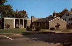 Vassar Temple  Details:  State:  New York (NY)  City:  Poughkeepsie