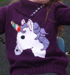 6ef3292127e3 16 Best Children s knitting pattern images