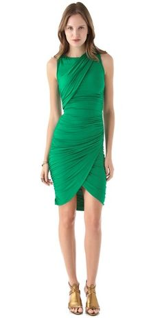 Rachel Pally Kennedy Dress
