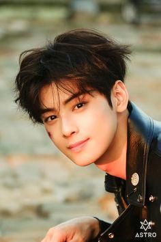 Actor in Rookie Historian. Singer in Astro. Asian Actors, Korean Actors, Kim Myungjun, Park Jin Woo, F4 Boys Over Flowers, Cha Eunwoo Astro, Lee Dong Min, Sanha, Kdrama Actors