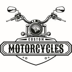 photos are offered on our web pages. Take a look and you wont be sorry you did. Motorcycle Logo, Motorcycle Style, Indian Motorcycles, Triumph Motorcycles, Motor Logo, Cool Bike Accessories, Bike Art, Bike Design, Custom Bikes