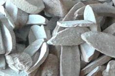 Buy Mango seeds Online (Balaji Mukhwas)