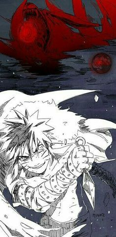 Menma Uzumaki, Naruto Y Hinata, Naruto Shippuden Anime, Naruto Art, Anime Naruto, Sasunaru, Boruto, Ninja, Naruto The Movie