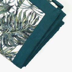 Quilt Green Artisan F Green Quilt, 180, Shabby Chic, Outdoor Blanket, Artisan, Quilts, Napkins, Throw Pillows, Bedspreads