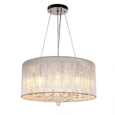 Wonderful Tips: Lace Lamp Shades Flower tall lamp shades floors.Old Lamp Shades Vintage square lamp shades ideas. Square Lamp Shades, Old Lamp Shades, Rustic Lamp Shades, Painting Lamp Shades, Modern Lamp Shades, Floor Lamp Shades, Painting Lamps, Table Lamp Shades, Modern Lamps