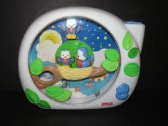 Licht Projector Baby : 127 best crib projectors and soothers images baby bedding baby