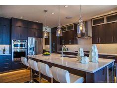 Houses for Sale Kelowna Listings - jennifer-black.com - $1169000.00 - 412 Trestle Ridge Drive, 3 Bedrooms / 3 Bathrooms - 3293 Sq Ft - Single Family in Kelowna - Contact Jennifer Black Direct: 250.470.0377, Office Phone: 250.717.5000, Toll Free: 1.800.663.5770 - AMAZING VIEWS! BRAND NEW. - http://jennifer-black.com/residential-listings/