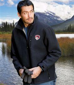 Blouson Polaire Deperlant  atlasformen  avis  discount  livraison  commande   printemps  spring  blouson  jacket. Atlas For Men 5a23ce87b0