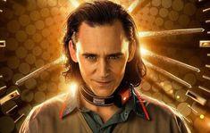 Loki Marvel, Captain Marvel, Loki Tv, Avengers, Series Da Marvel, Serie Marvel, Marvel Show, Owen Wilson, Serie Disney