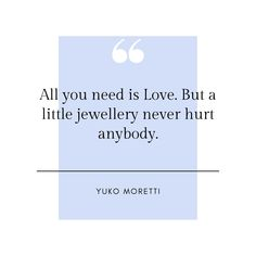 Boutique Names, Persian Quotes, Goal Quotes, Jewelry Quotes, All You Need Is Love, Business Quotes, Gemstone Jewelry, It Hurts, Blue Vanity