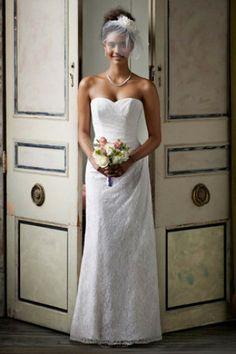 David\'s Bridal