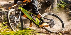 300 Bikers duelam na BH Race Cup que integra o São Pedro Adventure Mountain Bicycle, Mountain Biking, Mountain Bike Reviews, Performance Bike, Bicycle Design, Mtb, Cool Bikes, Biker, Cycling
