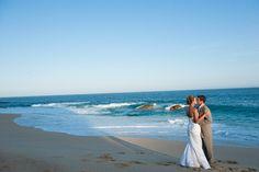 Nate and Jenny Weddings, destination wedding photographer, westin los cabos wedding, mexico wedding photography, beach wedding