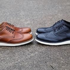 593b2d50fc Having just one pair would be off-balance. Shop our Friends & Family