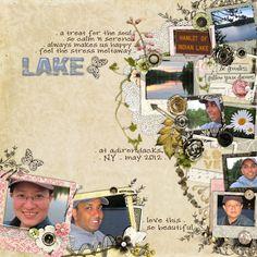 WEB2-2012-05-May26-LkG02
