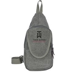 d33240e19b Machine Gun Kelly MGK Logo Unisex Gym Backpack Crossbody Sling Shoulder  Chest Bags     More info could be found at the image url.