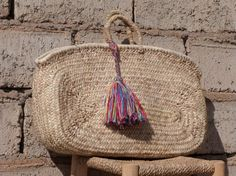 straw bagstraw totestraw basketfrench marketbeach