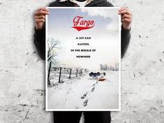 Vintage snowy North Dakota landscape - Available in different sizes. Travel Movies, Vintage Quotes, All Print, Retro Fashion, Shit Happens, Prints, Retro Style, Image