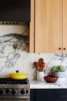 stunning kitchen surfaces