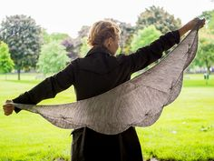 marin Ravelry pattern. I am in love with shawls lately. They are so versatile in my opinion