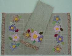 tapetes de toalha de banho - Pesquisa Google
