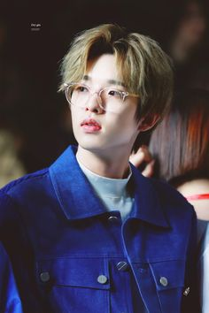 #Jae at 2019 S/S HERA Seoul Fashion Week Park Jae Hyung, Korean Boys Ulzzang, Korean Girl, Kim Wonpil, Jae Day6, Young K, Korean American, Dry Gin, Kpop Boy