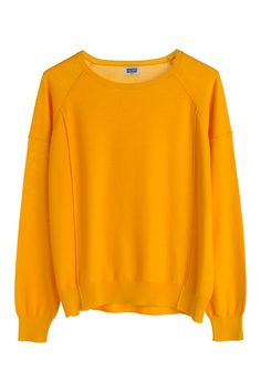 Pip knit sweater by Weekday