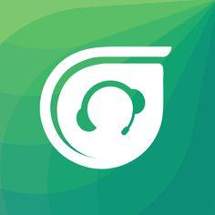 customer support logo - Google Search