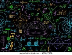 maths calculations - Google Search