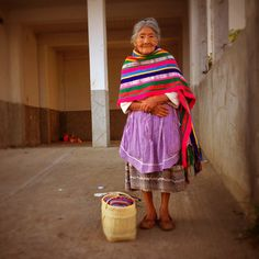 portraits san raymundo guatemala 2012 michaelmayo.com
