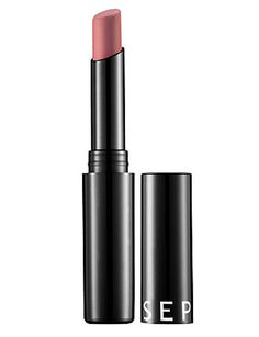 SEPHORA COLLECTION COLOR LAST LIPSTICK -PINK SPIRATION. SEPHORA COLLECTION. PINK SPIRATION (DUSTY PINK). RADIANT LIPSTICK LOCKS IN COLOR. ULTRA-THIN TEXTURE FEELS LIGHT AND REFRESHING.