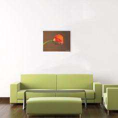 GEDDES - Senza Titolo 40x30 cm #artprints #interior #design #art #prints #fotografie #photos  Scopri Descrizione e Prezzo http://www.artopweb.com/categorie/fotografie/EC20918