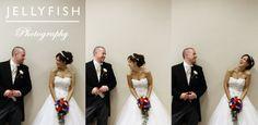 JELLYFISH PHOTOGRAPHY WEDDING HORWOOD HOUSE LITTLE HORWOOD