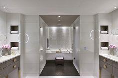 Le Mandarin Oriental sur HotelaParis.com
