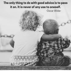 Family Is Everything, Family Love, Beautiful Sister Quotes, Mein Seelenverwandter, Best Interest Rates, Brother Quotes, Small Moments, Good Advice, Family Photography