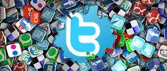 Socializa tu Página Web: Botones, plugins y widgets oficiales de Twitter