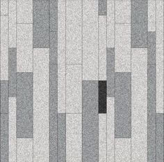 Stripes gray and black. Paving Texture, Tiles Texture, Stone Texture, Floor Patterns, Wall Patterns, Textures Patterns, Floor Design, Tile Design, Pavement Design